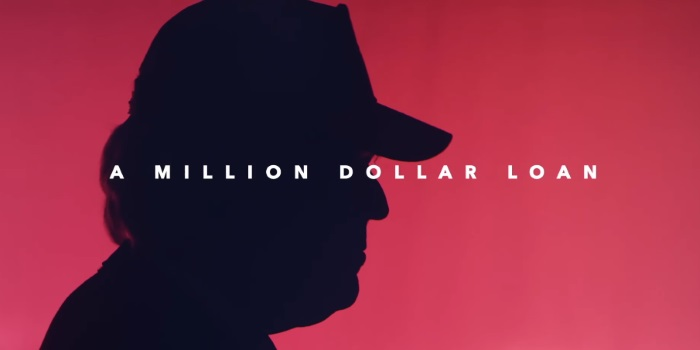 Death Cab For Cutie Releases Anti Trump Song Million Dollar Loan Student Edge News