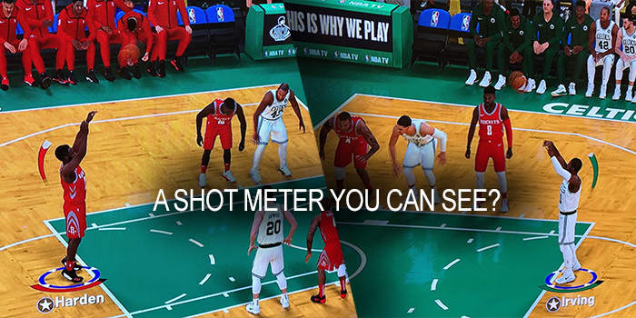 Here's How to Shoot in