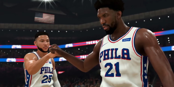 How To Trade Players In Nba 2k20 And Always Get Who You