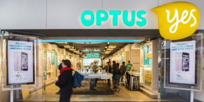 You're Not Imagining It: Optus Customers Are Experiencing Outages