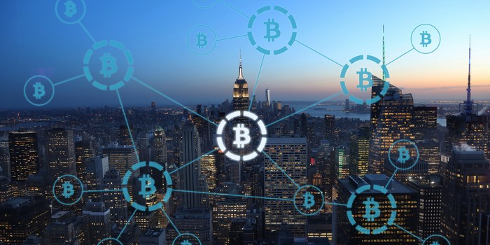 Image result for cryptocurrency feature horizon