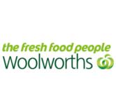 Woolworths Jobs Woolworths Jobs Student Edge