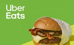 uber eat new user offer